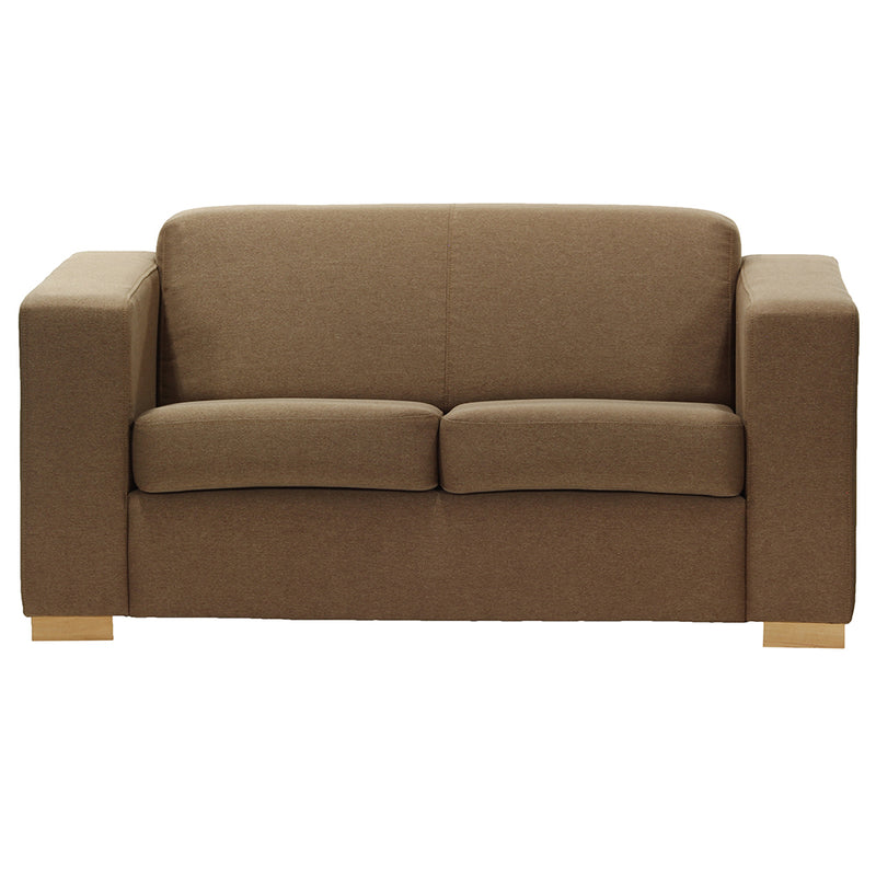 DAX Loveseat