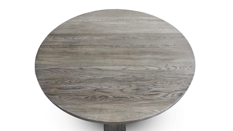 DINDO-UNO Dining Table