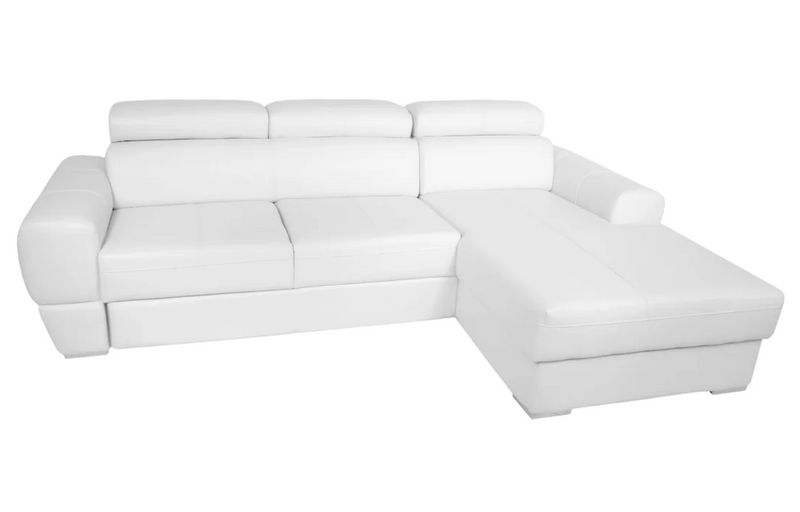 VENTO Sleeper Sectional