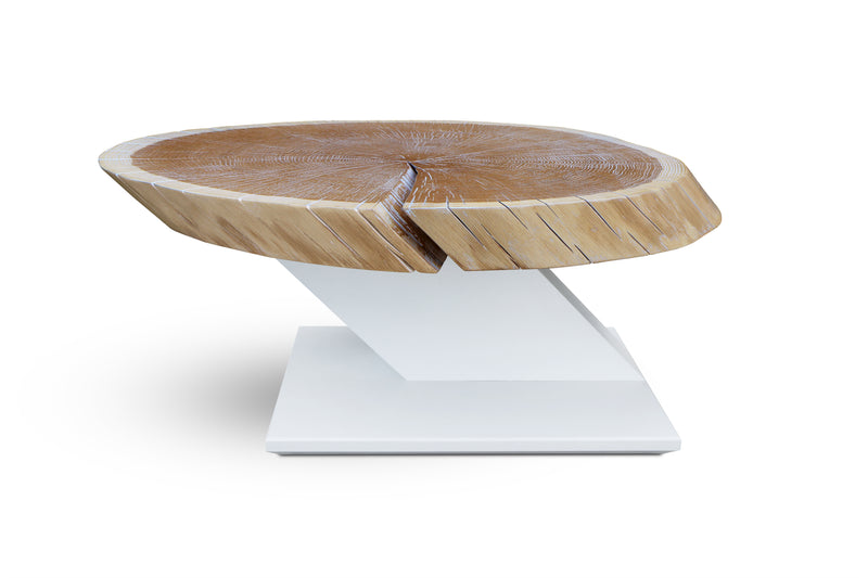 ETICO Coffee Table