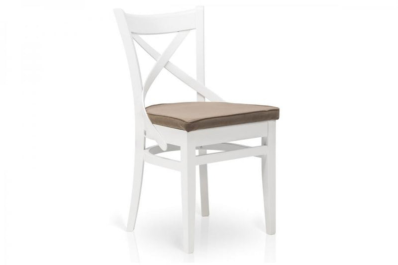 FRESCO Dining Chair (Set of 2)