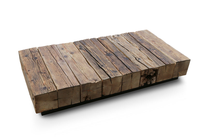 KIFT-OLD Coffee Table