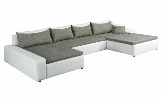 Astounding London Maxi Sectional Sofa Right Facing Chaise Short Links Chair Design For Home Short Linksinfo