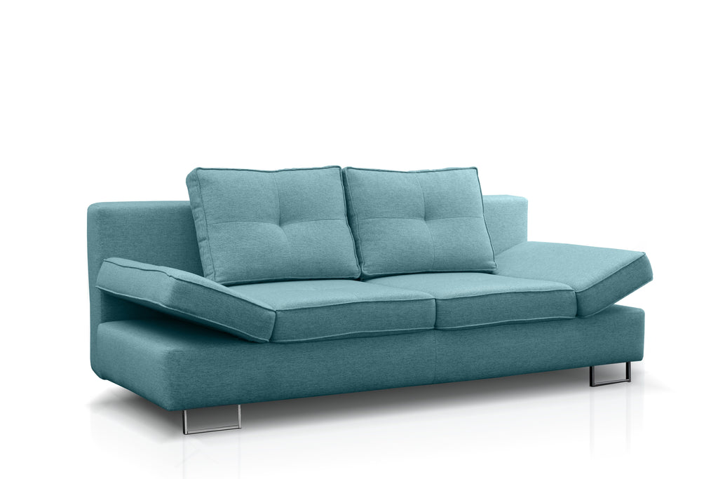 MARTINA Sleeper Sofa