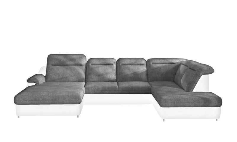 MONERO XL Sectional Sofa