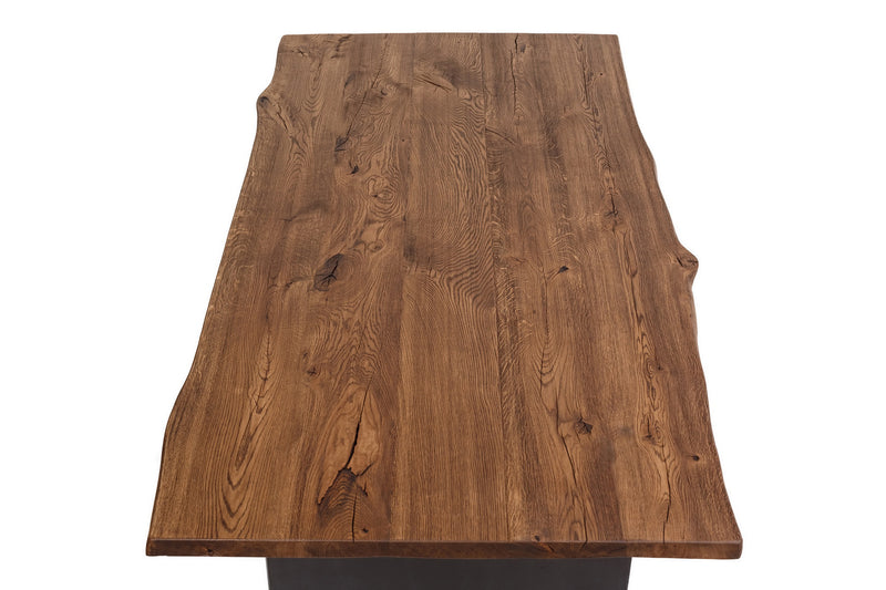 NATURAL LINE B Dining Table
