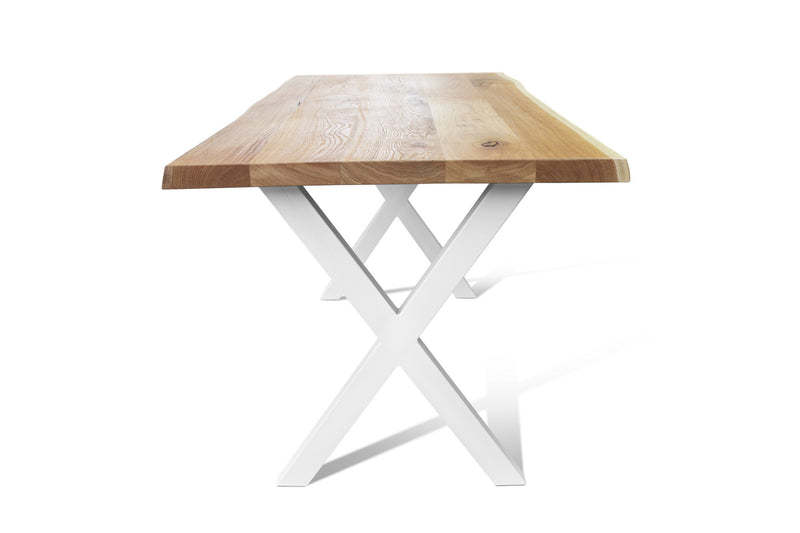 NATURAL LINE XS Dining Table