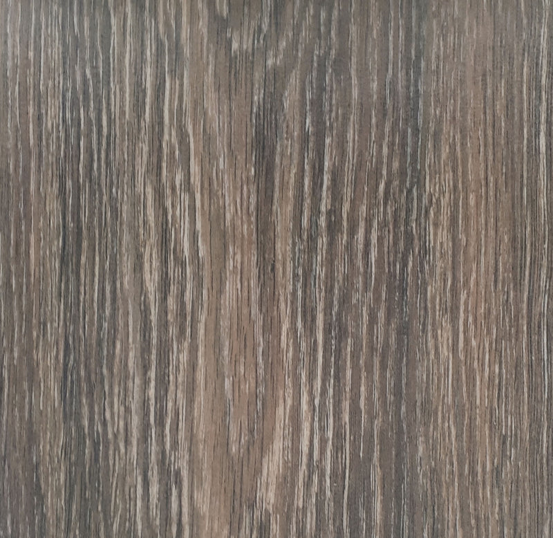 Laminate flooring panels