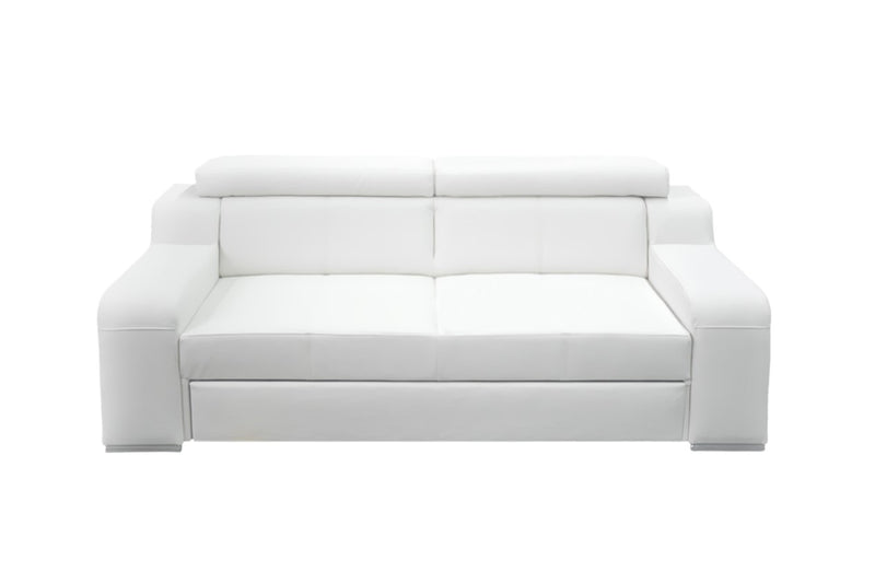 OSCAR Sleeper Sofa