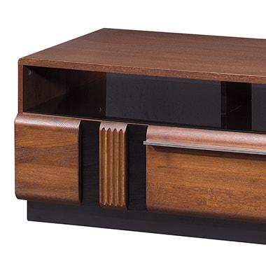 PORTI Coffee Table