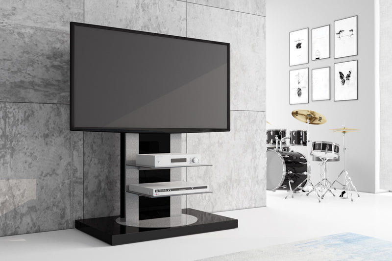 ROMA 2 TV Stand