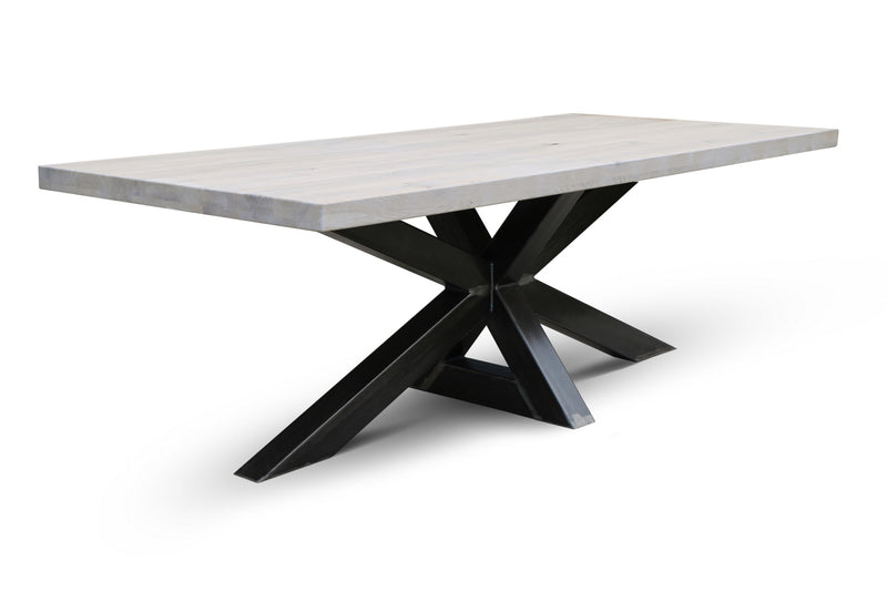 EDDER - XW Dining Table