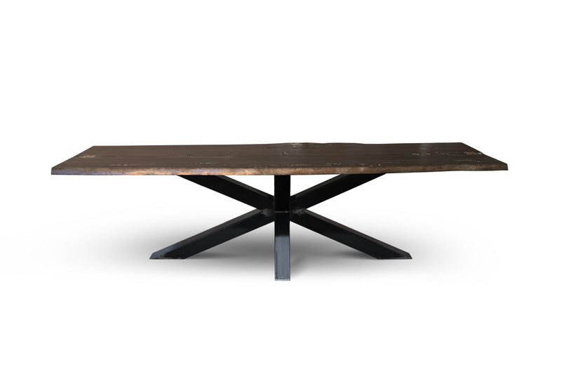EDDER-UR Dining Table