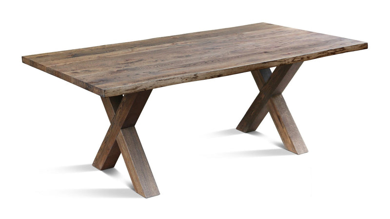 BAUM-X Dining Table