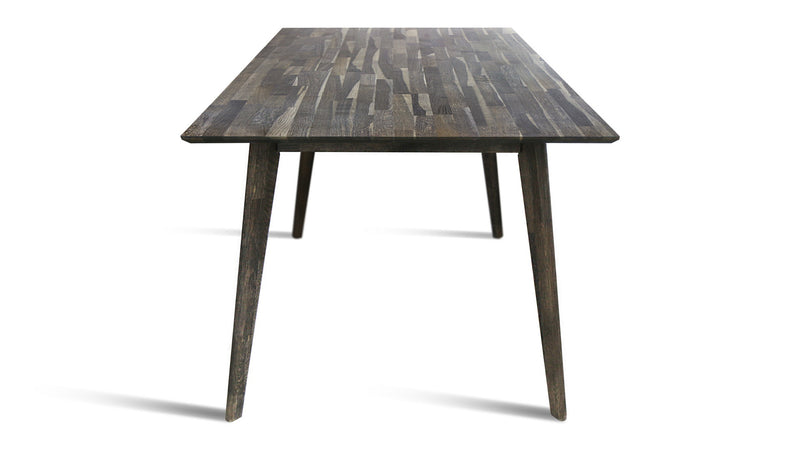 NORDIK G Dining Table