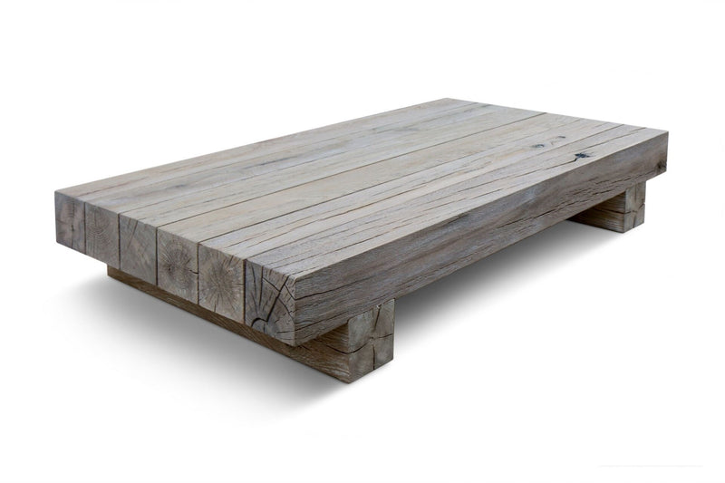 KIFT-DINISH Coffee Table