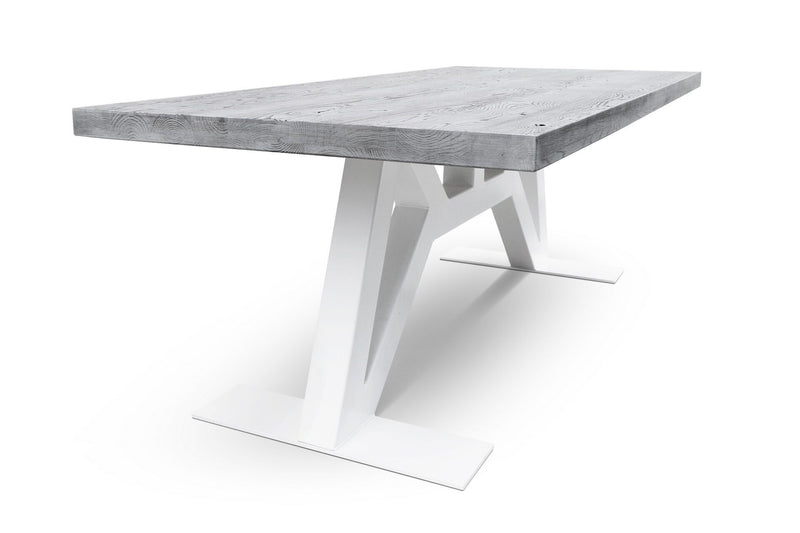 GROG Dining Table