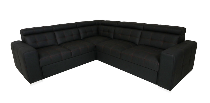 IRYS Sleeper Sectional