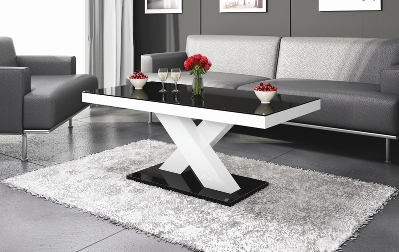 XENON Coffee Table