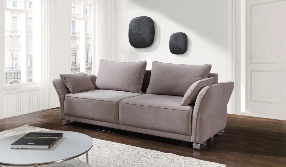 LORETTO Sofa Bed