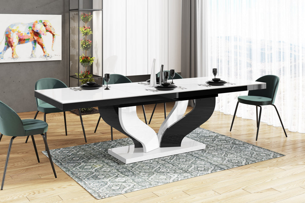 AVIVA Dining Set