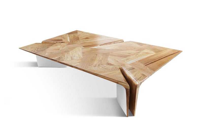 ARTENZA Coffee Table