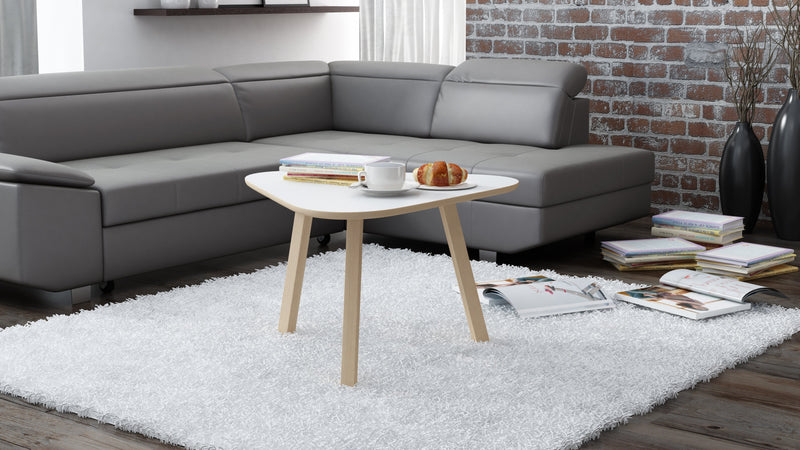 OSLO D1-50 Coffee Table