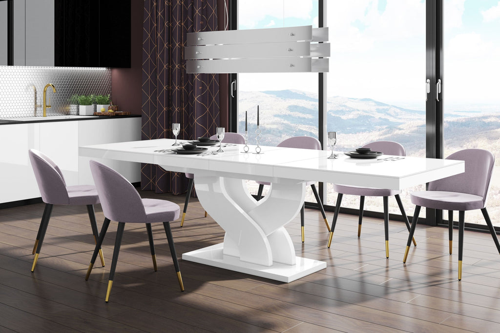 BELLA  Dinning table