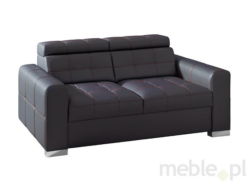 IRYS 2 Loveseat