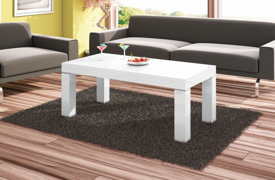 PR 120 Coffee Table