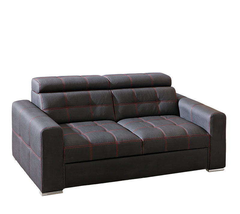 IRYS Sleeper Sofa