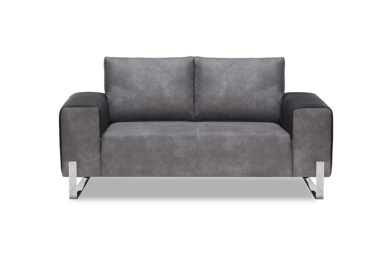 LAMBI LOVESEAT