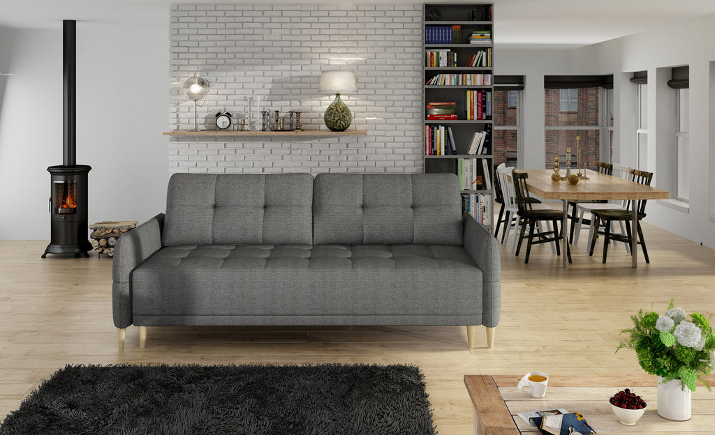 MALMO Sleeper Sofa