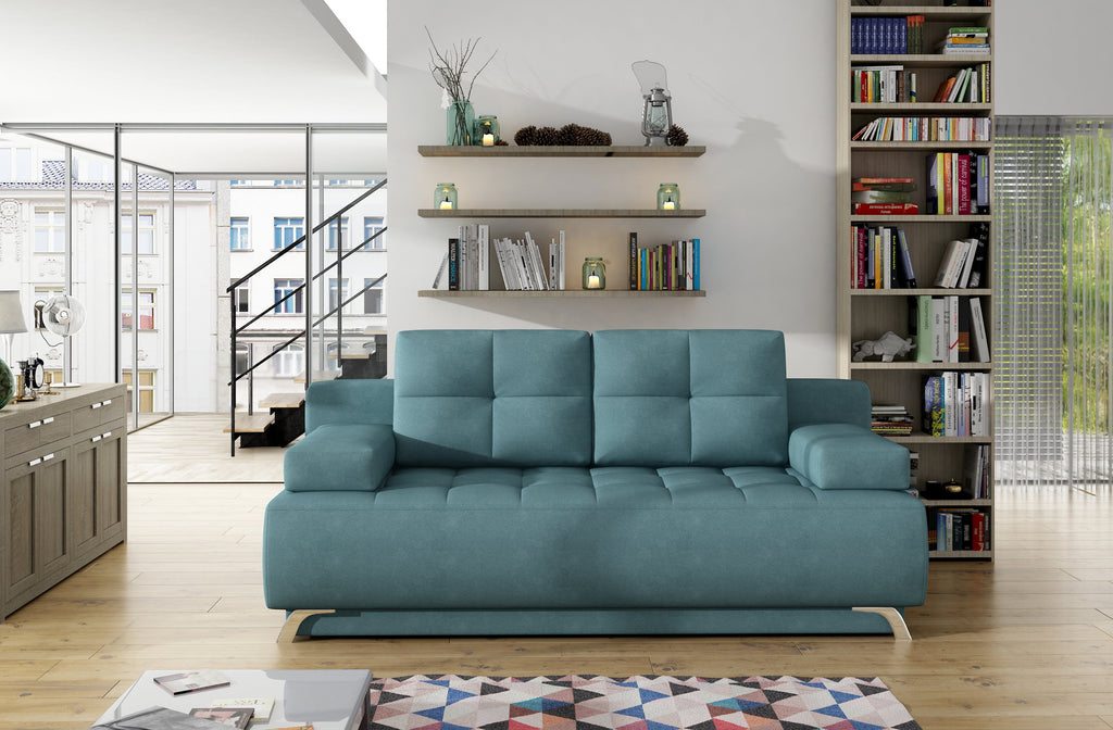 OSLO Sleeper Sofa