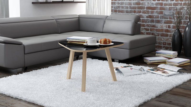 OSLO C-50 Coffee Table