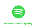 acheter follower sspotify artiste