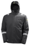 Helly Hansen Workwear Aker Winter Padded Jacket 71351 SPECIAL OFFER!!