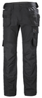 77461 Helly Hansen Oxford Construction Pant