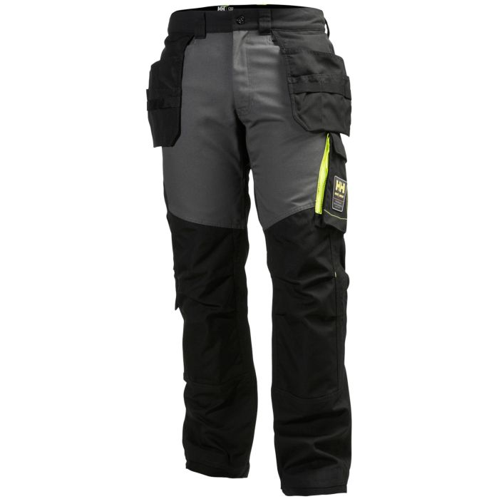 Helly Hansen Aker Construction Trousers