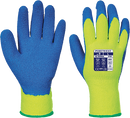A145 - Cold Grip Glove