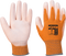 A199 - Antistatic PU Palm Glove