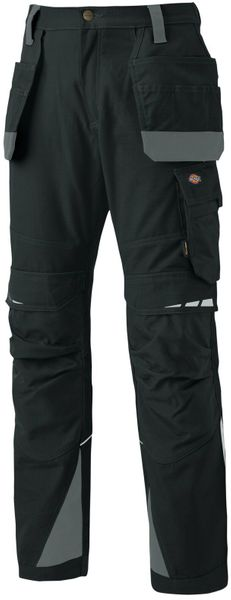 Dickies Pro Holster Trousers  DP1005 Clearance Special Offer