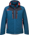 DX460 - DX4 Winter Jacket