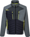 DX471 - DX4 Baffle Jacket