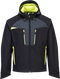 DX474 - DX4 Softshell Jacket