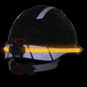 VisiLite® Multi: EVO®2/3/5 Safety Helmet Light