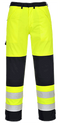Hi-Vis Multinorm Trousers