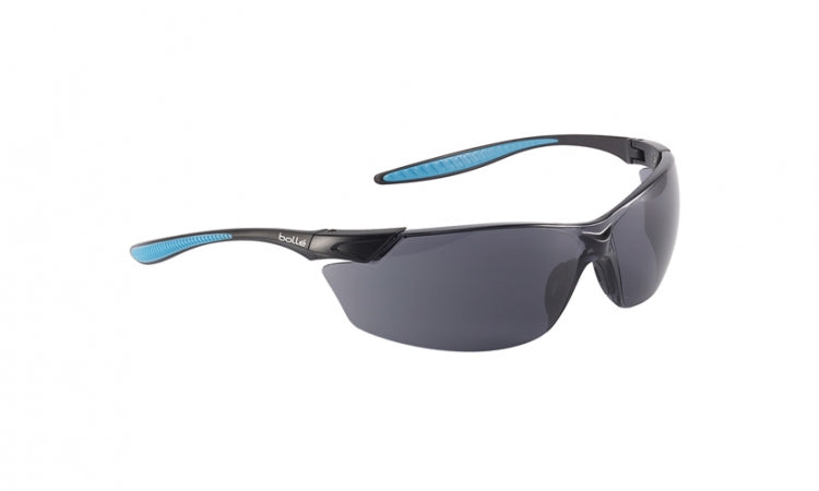 Bolle Mamba Mampsi Safety Glasses