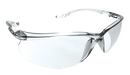 Portwest Eye Protection Lite Safety Spectacles Colour Smoke Size Regular Leg_Portwest_Smoke