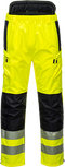PW342 - PW3 Hi-Vis Extreme Waterproof  Breathable Trouser